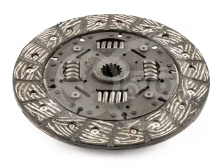 Clutch disc (Kubota B1-15) (1)
