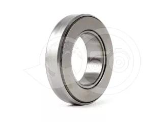 Clutch Release Bearing (Iseki TX1300) (1)