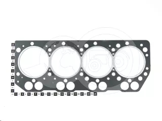 Cylinder Head Gasket for Iseki AT41 Japanese Compact Tractors (1)