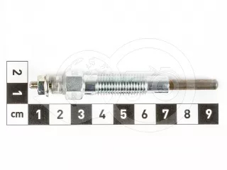 Glow  plug for Japanese compact tractors (Shibaura D1500) (1)