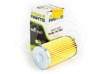 fuel filter cartridge for Japanese compact tractors KA-F102, SUPER SALE PRICE! (1)
