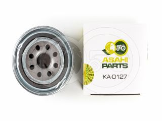 engine oil-filter for Japanese compact tractor KA-O127, SUPER SALE PRICE! (3)