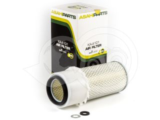 air filter for Japanese compact tractor KA-A101 SUPER SALE PRICE! (2)