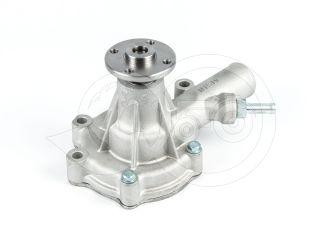 Water pump for Iseki, Mitsubishi, Satoh, Suzue Japanese compact tractors (2)
