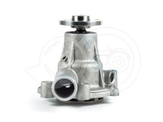 Water pump for Mitsubishi Japanese compact tractors (2)