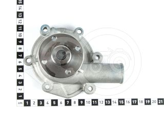 Water pump for Mitsubishi Japanese compact tractors (6)