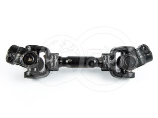 Transmission shaft for Iseki TU180, 185, 197, 200, 207, 220, 225, 227, 240 SPECIAL OFFER!