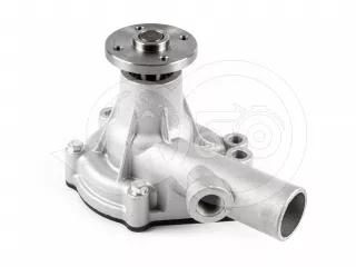 Water pump for Iseki, Mitsubishi, Satoh, Suzue Japanese compact tractors (1)
