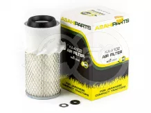air filter for Japanese compact tractor KA-A102 SUPER SALE PRICE!