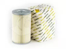 air filter for Japanese compact tractor KA-A104, SUPER SALE PRICE!