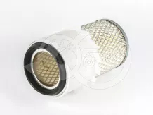 air filter for Japanese compact tractor KA-A105