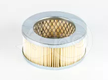 air filter for Japanese compact tractor KA-A245