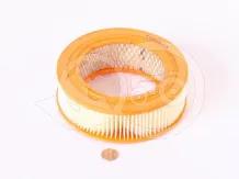 air filter for Japanese compact tractor KA-A248