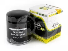 engine oil-filter for Japanese compact tractor KA-O132, SUPER SALE PRICE!