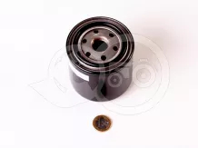 fuel filter cartridge for Japanese compact tractors KA-F101