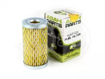 fuel filter cartridge for Japanese compact tractors KA-F104, SUPER SALE PRICE!