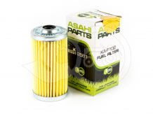 fuel filter cartridge for Japanese compact tractors KA-F102, SUPER SALE PRICE!