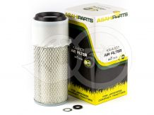 air filter for Japanese compact tractor KA-A101 SUPER SALE PRICE!