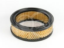 air filter for Japanese compact tractor KA-A246