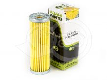 fuel filter cartridge for Japanese compact tractors KA-F105, SUPER SALE PRICE!