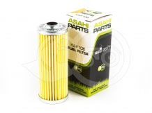 fuel filter cartridge for Japanese compact tractors KA-F106, SUPER SALE PRICE!