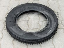 Tyre  4.00-12 SUPER SALE PRICE!