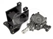parts.compact-tractor.eu