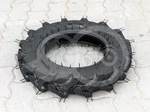 Tyre  5.00-12 SUPER SALE PRICE!