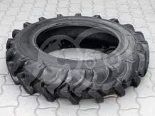 Tyre  9.5-22 SUPER SALE PRICE!