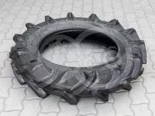 Tyre  9.5-24 SUPER SALE PRICE!